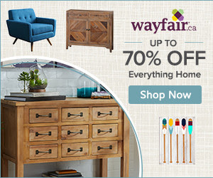 Wayfair_banner