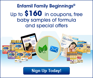 enfamil_may_ad_en