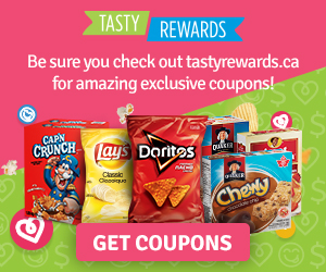 webSaver ca - Coupons and Printable Coupons